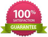 100satisfaction